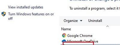 Firefox没法在Win10上启动