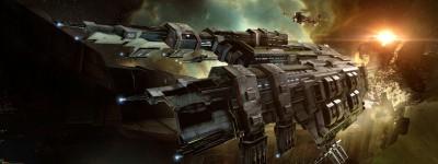 EVE导弹有哪些特点?