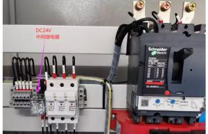 【电气学院】电路中,什么叫干接点,湿接点?干接点和湿接点是什么原理?