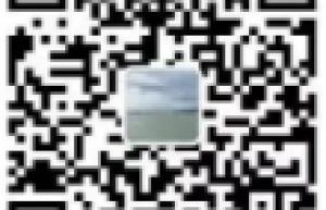 案例分析 致命灰尘.深圳湾大桥钢缆断裂事件