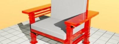 AutoCAD设置背景技巧分享