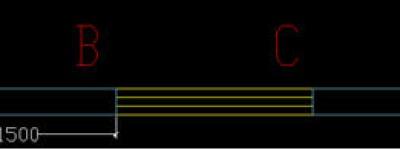捕捉自是什么意思?AutoCAD非常有用的捕捉选项From图文详解
