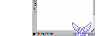 AutoCAD 2008版功能Meet Now详细介绍(图文教程)