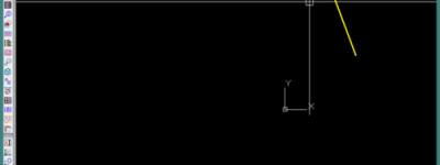 autocad2013安装燕秀工具箱的办法