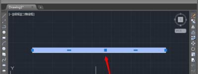 cad如何合并多线?cad简单合并多段线教程