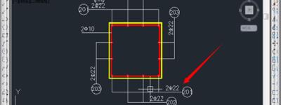 CAD图纸上字体显示问号怎么办?cad文字显示问号三种解决方法