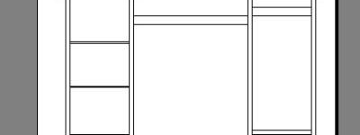 怎么在cad中添加自己(用户)定义的打印戳记?