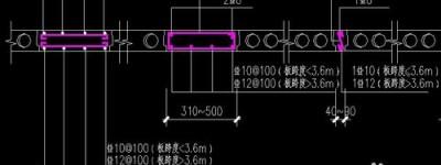 CAD打开文件显示很多问号怎么解决?