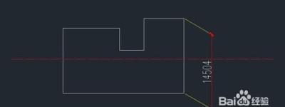 cad倾斜标注的三种操作方法