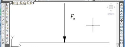 AutoCAD二维图中输入数学公式方法图解