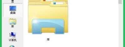 AutoCAD输出完整高清的PDF文件图教程