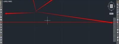 CAD2015没有CAD经典模式怎么办?可以调出来吗?