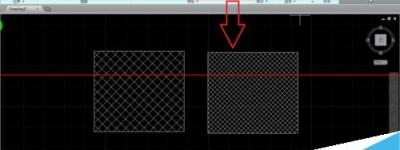 cad怎么填充阴影?AutoCAD阴影填充的详细教程