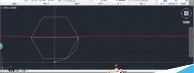 CAD中打断与打断于点命令有什么区别?