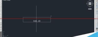 CAD标注尺寸怎么使用?