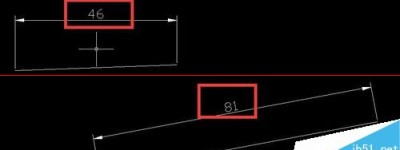 CAD尺寸精度怎么设置?