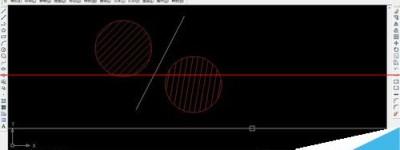 CAD镜像命令怎么用?CAD中镜像快捷键的使用方法