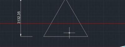 cad中的线性标注怎么设置使用?
