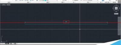 CAD中拉伸命令的详细使用方法