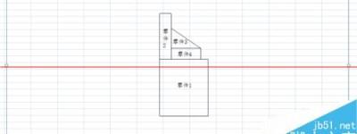 CAD怎么设置图纸清晰放大不失真?