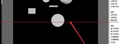 cad2008怎么画三维图?cad2008画3D模型的详细教程