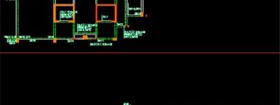 CAD怎么重复上一次的旋转操作?