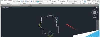 cad图纸导入3dmax前怎么进行写块?