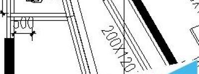 CAD部分图层线条不能打印该怎么办?