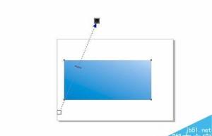 在CDR中如何调整图片的透明度?CDR改变透明度方法