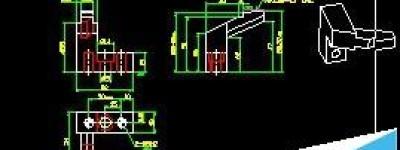 CAD图纸移动后标注线不移动该怎么办?