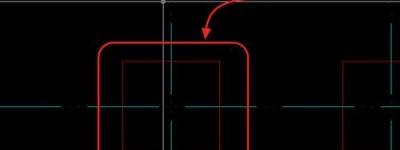 AutoCAD中线型太少怎么自定义添加?