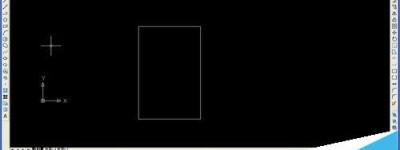 cad图形界限怎么设置?  cad图形界限的作用