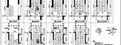CAD彩色图纸打印纸线条不清晰怎么办?
