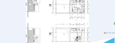 CAD图纸怎么转换为PDF及图片格式?