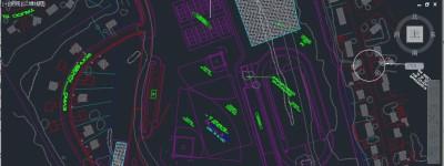 CAD 2017破解版怎么安装 CAD 2017破解安装+激活图文教程