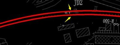 cad怎么复制线条粘贴到原坐标系?