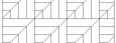 记事本怎么自定义制作CAD图案填充?