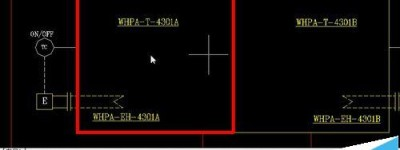 CAD不同的线宽却显示一样宽度该怎么办?