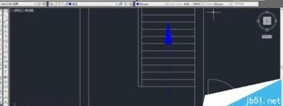 cad中怎么标注坡度? CAD坡度标注的详细教程