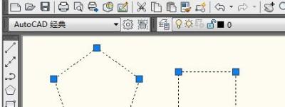 cad怎么成组? cad图纸成组的详细教程