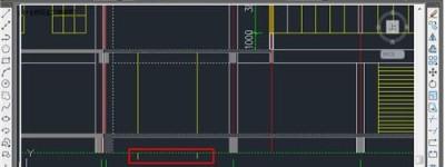 cad剪切怎么用? CAD剪切图形的教程