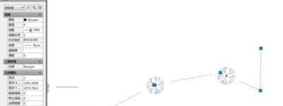 CAD怎么自定义线型? cad自定义线型设置方法