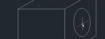 cad栅格有什么用? cad栅格的使用技巧