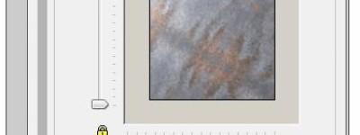 CAD怎么创建自定义填充图案材料?