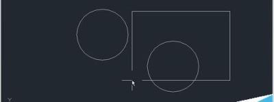 CAD图块复制粘贴到另一张图就变了该怎么办?
