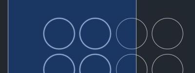 AutoCAD选择图形的常用方法及技巧详解