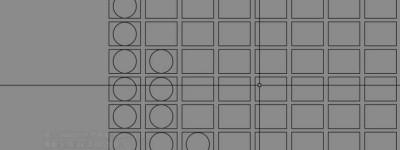 CAD布局最多允许建多少个视口?