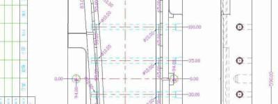 CAD2017怎么将图纸转换成JPG格式?