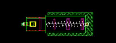CAD怎么制作块? CAD块制作的两种方法