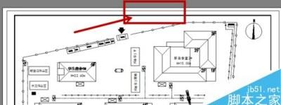 "CAD图纸打印显示""教育版制作""怎么办?如何去除?"